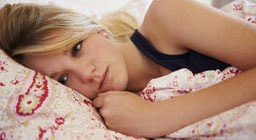 Photo of Teenagers active in evenings more prone to insomnia