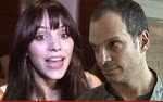 Photo of Katharine McPhee Divorce — You're Still My ATM … Says Ex