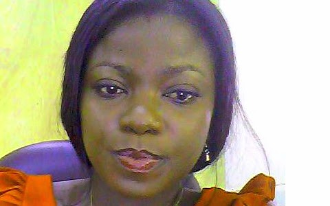 Photo of Adom FM's Afia Pokua, 2 reporters brutalised by Ablekuma NHIS Manager
