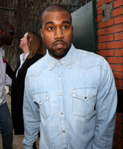 Photo of Kanye West Rushed To Hospital In Australia With Migraine: Report