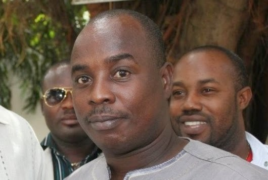 Photo of GJA disappointed in Graphic's Daniel Kenu for chickening out of assault case