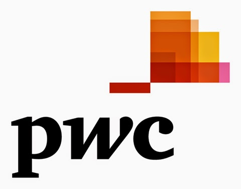 Photo of PwC to face U.S. lawsuit over Colonial Bank collapse – court ruling