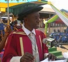 Photo of Reduction of subjects at the basic level is not the solution–Prof. Nsiah-Gyabaah
