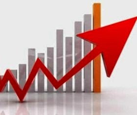 Photo of Inflation rate hits 15.9 per cent in August