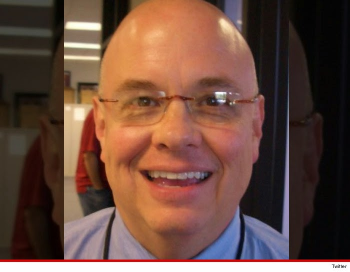 Photo of Kevin'Pig Virus'Metheny Dead –Howard Stern Nemesis Dies at 60