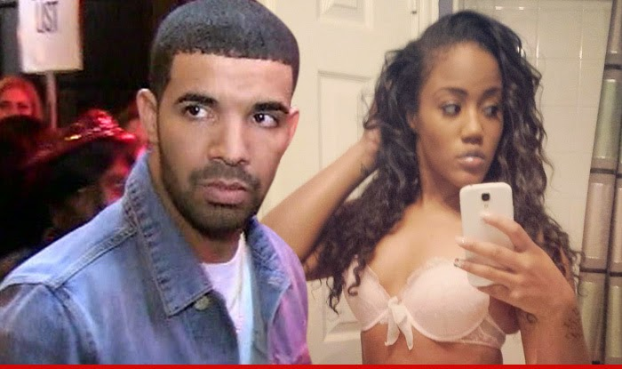 Photo of Drake –Police Investigation Launched …Stripper Says Drake's People Threatened Her …Post Sex