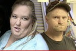 Photo of Mama June Sugar Bear Always Took Back Seat To Child Molester
