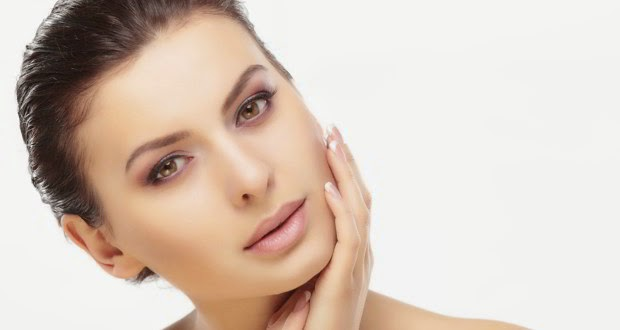 Photo of 5 foods which can prevent early ageing of skin