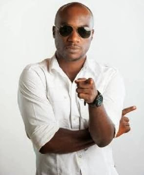 Photo of Kwabena Kwabena saves 6 lives at National Cardiothoracic Centre