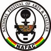 Photo of Brong-Ahafo Youth Want Culture Centre Completed Before 2014 NAFAC