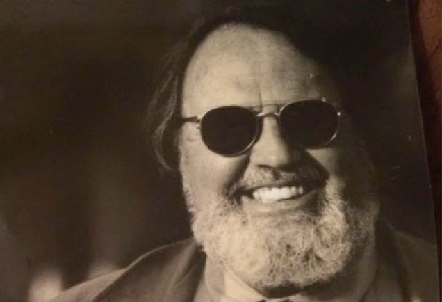 """Photo of """"Choose Your Own Adventure"""" Creator R.A. Montgomery Dead at 78"""