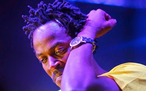 Photo of Kwaw Kese denied bail; will reappear on Dec 22
