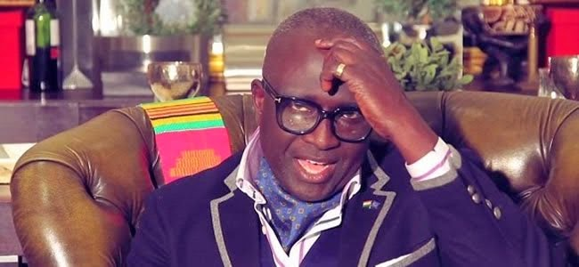 Photo of KKD remanded over rape charges
