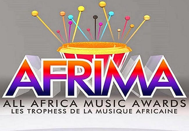 Photo of All Africa Music Awards (AFRIMA) now set for December 27