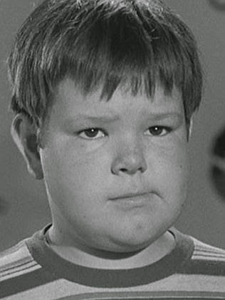 Photo of Addams Family star dies at age 59