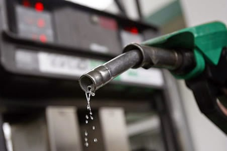 Photo of NPA cuts petroleum prices by 10%