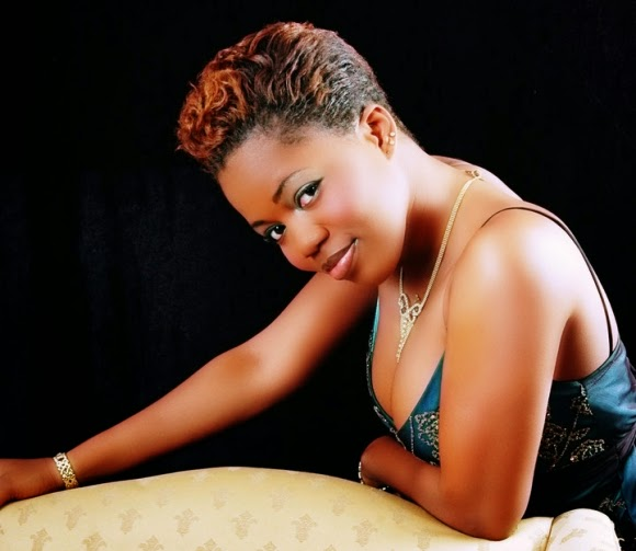 Photo of Mzbel: A test of maturity