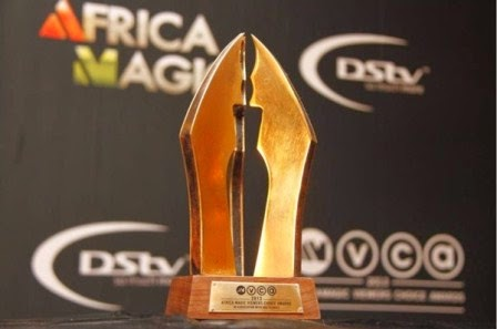 Photo of Africa Magic Viewers' Choice Awards 2015 nominees list out