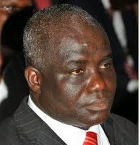 Photo of 'Stop Buying Used Brazilian Hair And Anything Western'–Brong Ahafo Regional Minister