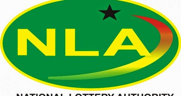 Photo of NLA unveils sports lottery and mobile platform