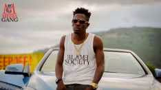 Photo of Shatta Wale threatens to sue Charterhouse