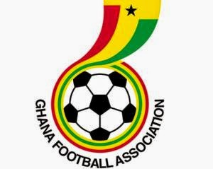 Photo of Court gives GFA go ahead to start league
