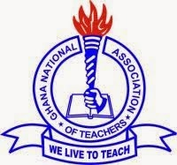 Photo of GNAT approves increase in monthly contribution to teachers