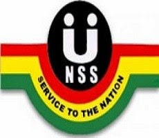 Photo of 200,000 NSS persons unable to access allowances following death of Coordinator