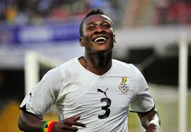 Photo of AFCON 2015:  A. Gyan surprises Algeria as Ghana records first victory