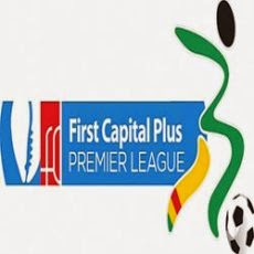Photo of First Capital Plus Premier League to kick off as scheduled