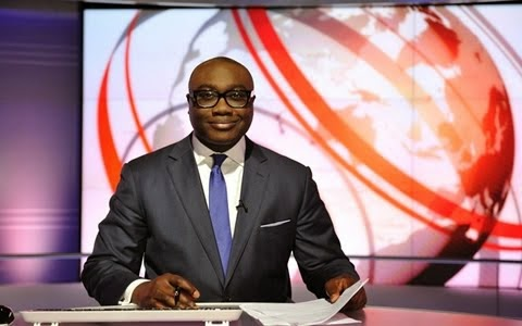 Photo of BBC launches award to honour Komla Dumor