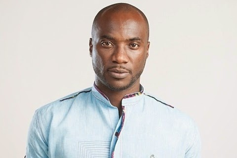 Photo of Kwabena Kwabena to bury dad January 31