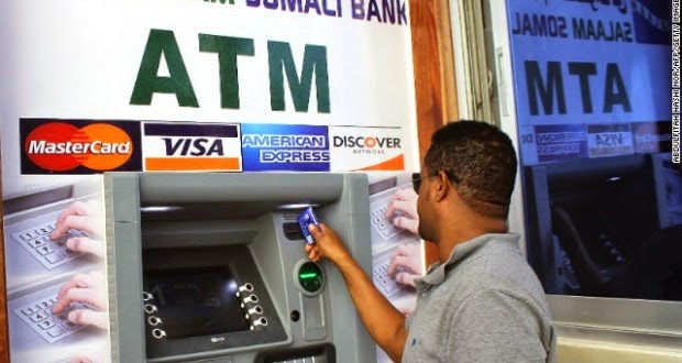 Photo of Banks with the worst and best ATM charges in Ghana