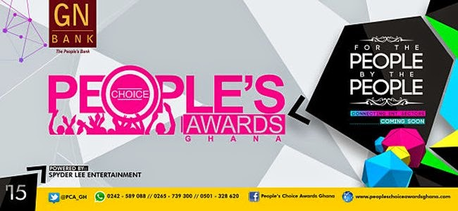 Photo of People's Choice Awards to go ahead despite court injunction – Organizers