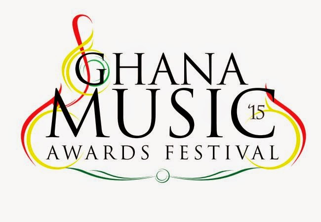 Photo of List of nominees for 2015 Ghana Music Awards