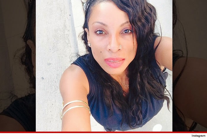 Photo of Brownstone Singer Dies After Fall