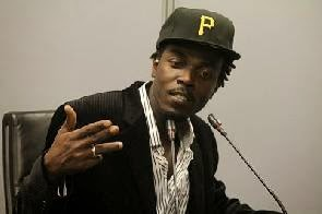 Photo of Kwaw Kese's case adjourned to April 9