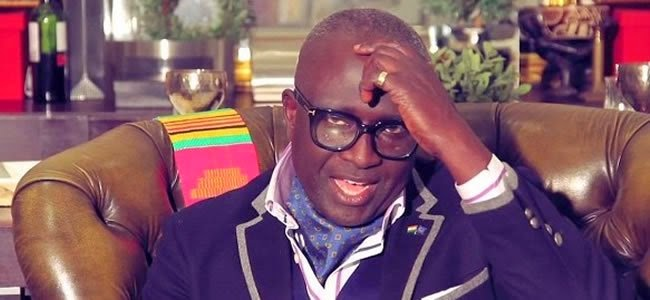 Photo of KKD up for jury trial; case adjourned to April 22