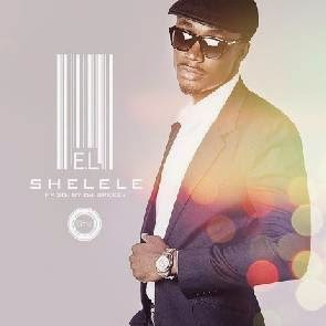 Photo of Space-themed video of E.L's 'Shelele' released