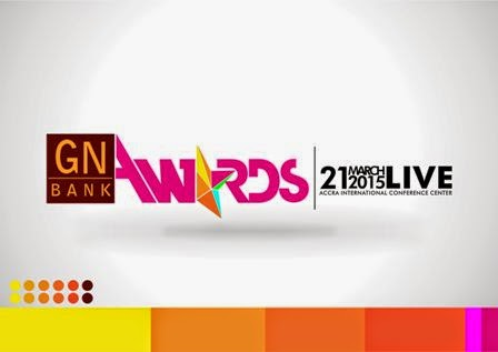 Photo of GN Bank People's Choice Awards now GN Bank Awards