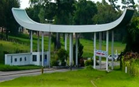 Photo of KNUST asked to explain how it owes 6m cedis to Ghana Water company