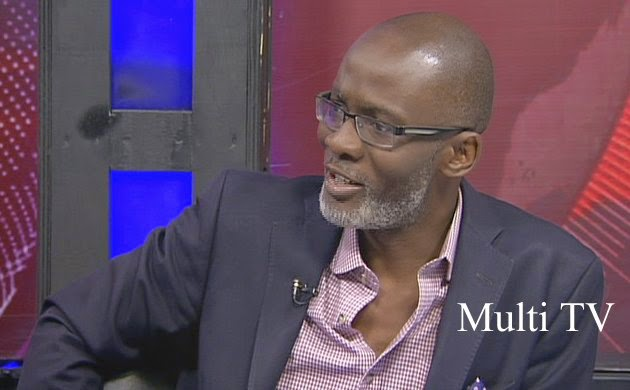Photo of IMF bailout: NPP will renegotiate looming workers layoff in 2017 – Gabby