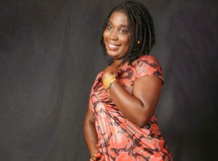 Photo of Ada threatens to commit suicide
