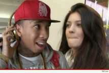 Photo of Tyga–Here's Why I'm Dating Kylie Jenner