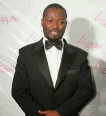 Photo of Let's criticize constructively– Adjetey Anang