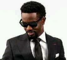 Photo of Sarkodie to be absent from #Dumsor Vigil