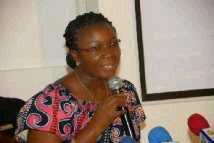 Photo of Fuel price hikes surprising to us all – Minister