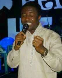Photo of Gospel Musician Resurrects From The Dead