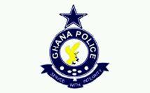 Photo of Police pick up 3 for rape, robbery at Kumasi-based St Dominic SHS