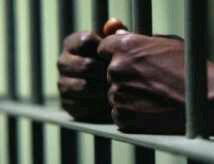 Photo of Driver Grabbed For Impregnating Class 5 Pupil